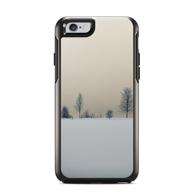 OtterBox Symmetry iPhone 6 Case Skin - Melancholy