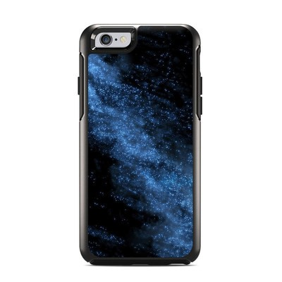 OtterBox Symmetry iPhone 6 Case Skin - Milky Way