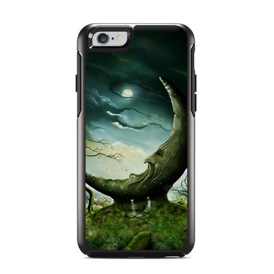 OtterBox Symmetry iPhone 6 Case Skin - Moon Stone