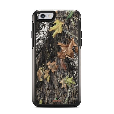 OtterBox Symmetry iPhone 6 Case Skin - Break-Up