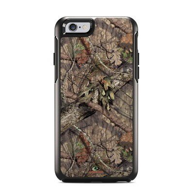 OtterBox Symmetry iPhone 6 Case Skin - Break-Up Country