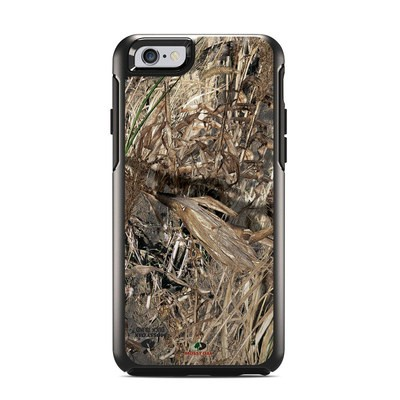 OtterBox Symmetry iPhone 6 Case Skin - Duck Blind