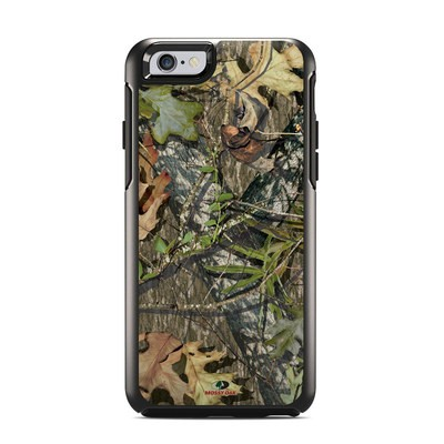 OtterBox Symmetry iPhone 6 Case Skin - Obsession