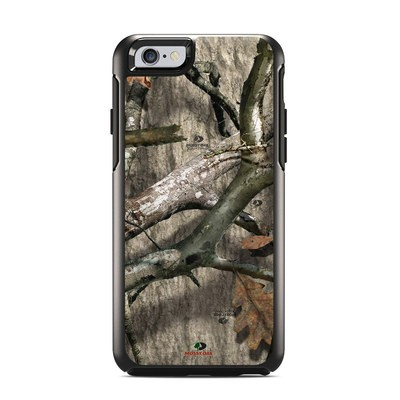 OtterBox Symmetry iPhone 6 Case Skin - Treestand