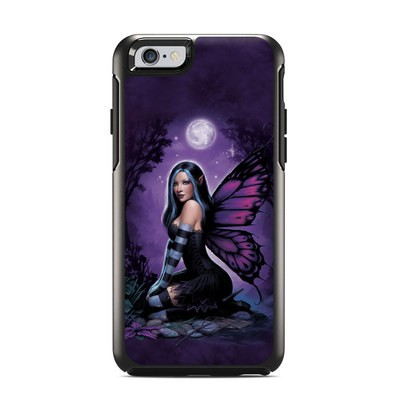 OtterBox Symmetry iPhone 6 Case Skin - Night Fairy