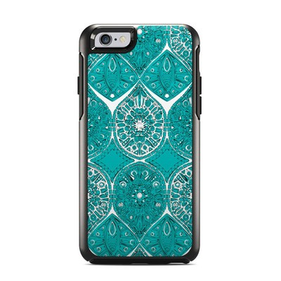 OtterBox Symmetry iPhone 6 Case Skin - Saffreya