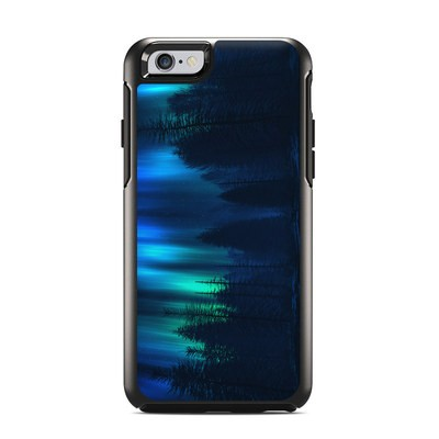 OtterBox Symmetry iPhone 6 Case Skin - Song of the Sky