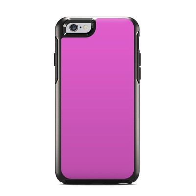 OtterBox Symmetry iPhone 6 Case