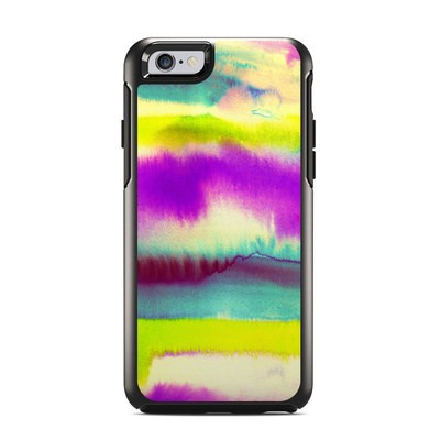 OtterBox Symmetry iPhone 6 Case Skin - Tidal Dream