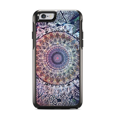 OtterBox Symmetry iPhone 6 Case Skin - Waiting Bliss