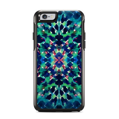 OtterBox Symmetry iPhone 6 Case Skin - Water Dream