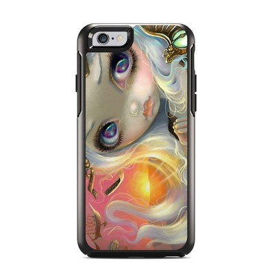OtterBox Symmetry iPhone 6 Case Skin - Windswept