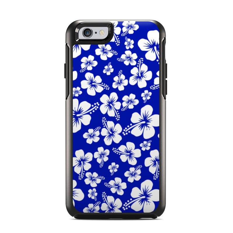 aloha case Visit us -   #of, #duke_of, #indianstate_of, #league_of, #tordsworldgreenarmy_of, #practice_of, #roomdecor_of, #lady_of, #angels_of,.