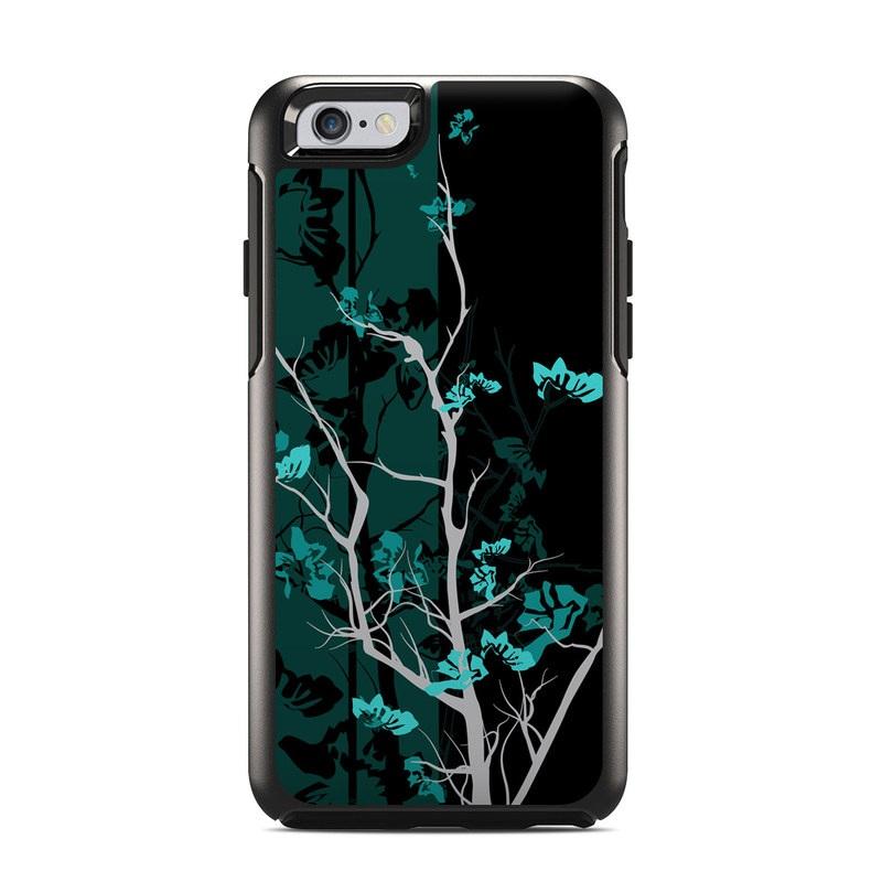 otterbox symmetry iphone 6 case skin