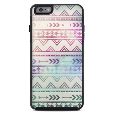 OtterBox Symmetry iPhone 6 Plus Case Skin - Bohemian