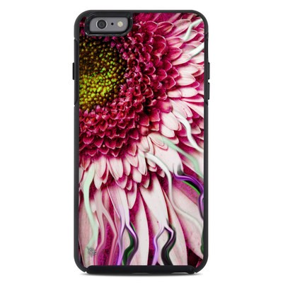 OtterBox Symmetry iPhone 6 Plus Case Skin - Crazy Daisy