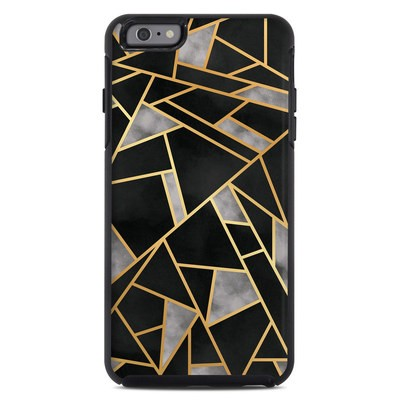 OtterBox Symmetry iPhone 6 Plus Case Skin - Deco
