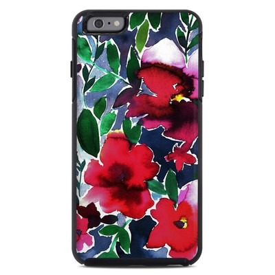 OtterBox Symmetry iPhone 6 Plus Case Skin - Evie