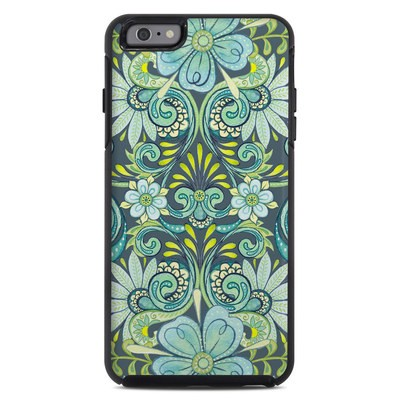 OtterBox Symmetry iPhone 6 Plus Case Skin - Lydia
