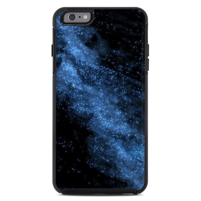 OtterBox Symmetry iPhone 6 Plus Case Skin - Milky Way