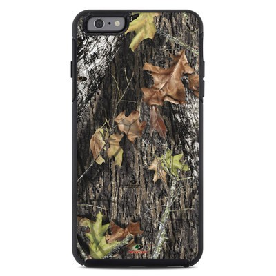 OtterBox Symmetry iPhone 6 Plus Case Skin - Break-Up