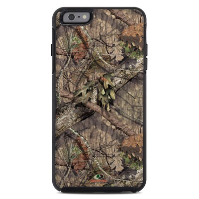 OtterBox Symmetry iPhone 6 Plus Case Skin - Break-Up Country