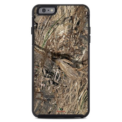 OtterBox Symmetry iPhone 6 Plus Case Skin - Duck Blind