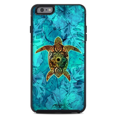 OtterBox Symmetry iPhone 6 Plus Case Skin - Sacred Honu
