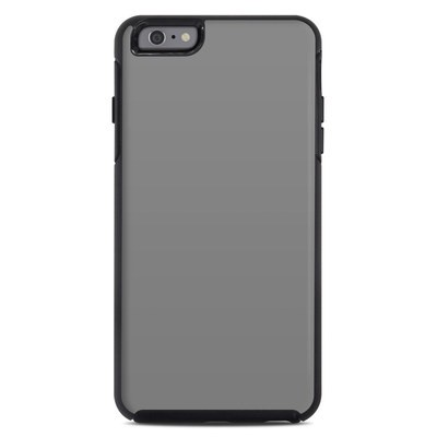 OtterBox Symmetry iPhone 6 Plus Case Skin - Solid State Grey