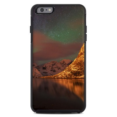 OtterBox Symmetry iPhone 6 Plus Case Skin - Star Struck