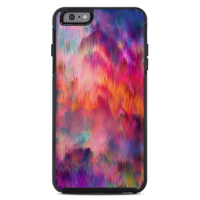 OtterBox Symmetry iPhone 6 Plus Case Skin - Sunset Storm