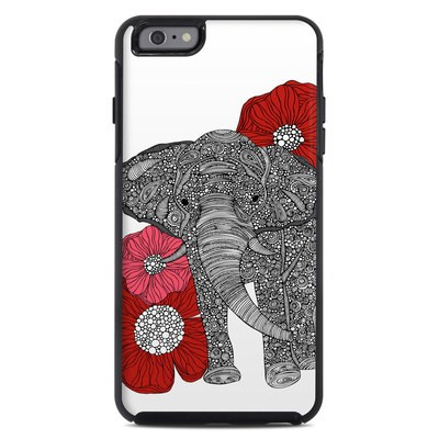 OtterBox Symmetry iPhone 6 Plus Case Skin - The Elephant
