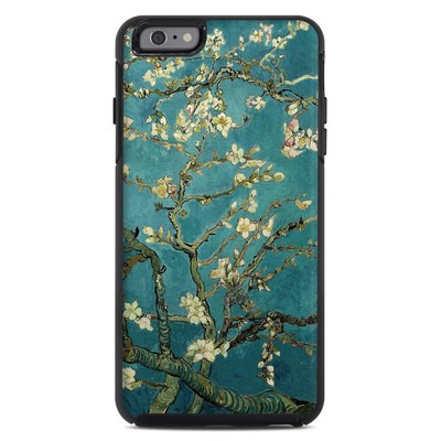 OtterBox Symmetry iPhone 6 Plus Case Skin - Blossoming Almond Tree