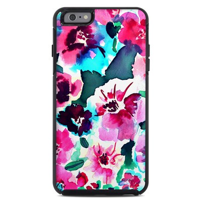OtterBox Symmetry iPhone 6 Plus Case Skin - Zoe