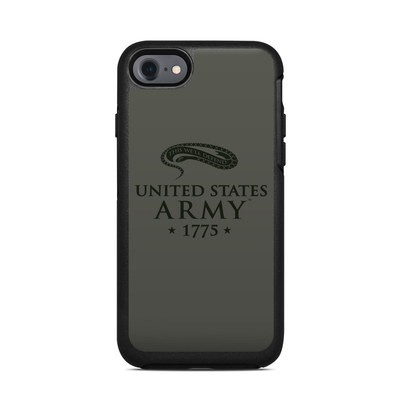 OtterBox Symmetry iPhone 7 Case Skin - 1775