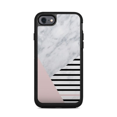 OtterBox Symmetry iPhone 7 Case Skin - Alluring