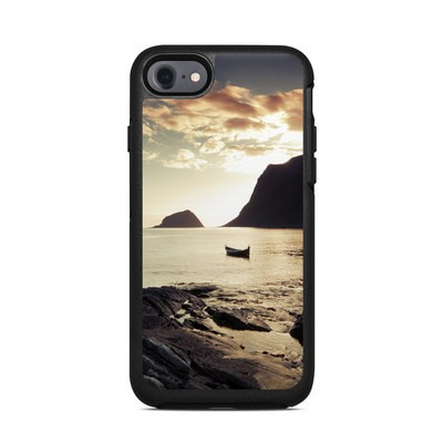 OtterBox Symmetry iPhone 7 Case Skin - Anchored