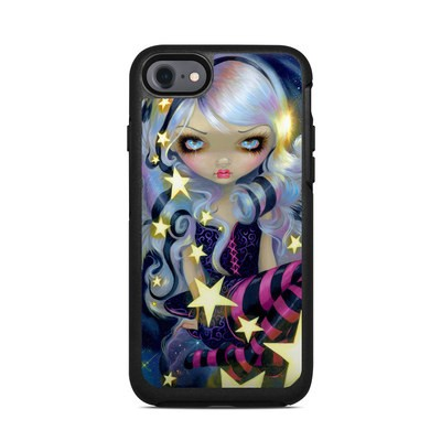 OtterBox Symmetry iPhone 7 Case Skin - Angel Starlight