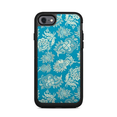 OtterBox Symmetry iPhone 7 Case Skin - Annabelle