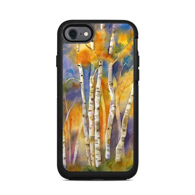 OtterBox Symmetry iPhone 7 Case Skin - Aspens
