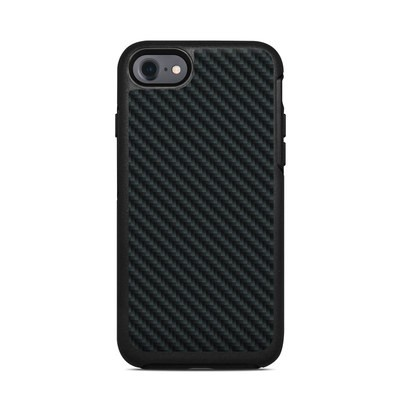 OtterBox Symmetry iPhone 7 Case Skin - Carbon