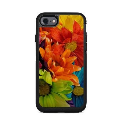 OtterBox Symmetry iPhone 7 Case Skin - Colours
