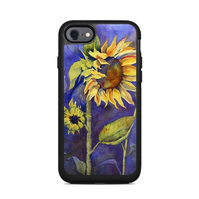 OtterBox Symmetry iPhone 7 Case Skin - Day Dreaming