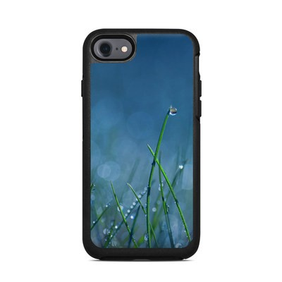 OtterBox Symmetry iPhone 7 Case Skin - Dew