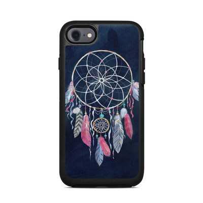 OtterBox Symmetry iPhone 7 Case Skin - Dreamcatcher