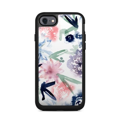 OtterBox Symmetry iPhone 7 Case Skin - Dreamscape