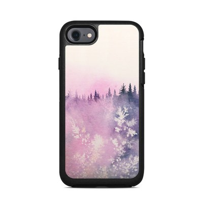 OtterBox Symmetry iPhone 7 Case Skin - Dreaming of You