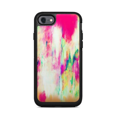 OtterBox Symmetry iPhone 7 Case Skin - Electric Haze