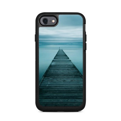 OtterBox Symmetry iPhone 7 Case Skin - Evening Stillness