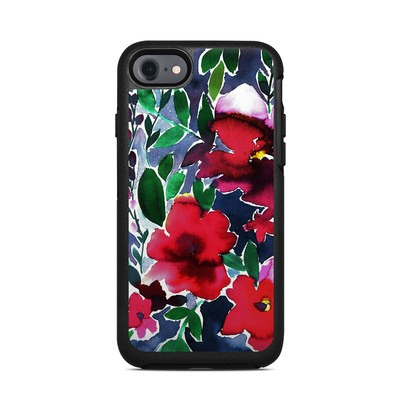 OtterBox Symmetry iPhone 7 Case Skin - Evie